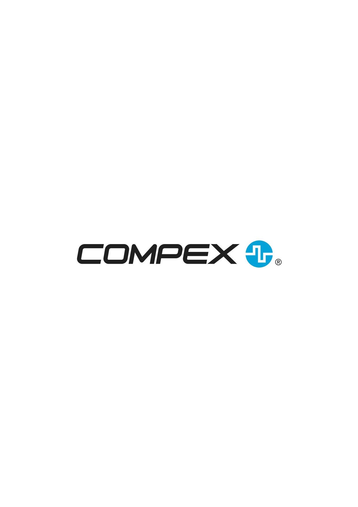 Compex_Icon_Logo_2Colour_Flat PNG