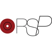 RSP web box