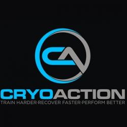 cryoaction