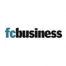 fcbusiness