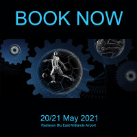 2021 Book Now button