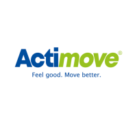 Actimove square