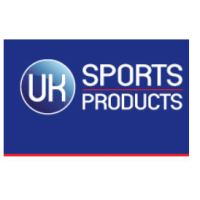 UK Sports Products