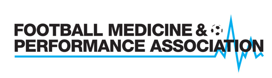 Football Medical Association - White