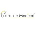 Promote Medical square logo