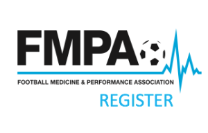 White FMPA Register logo 2019