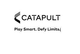 Catapult small
