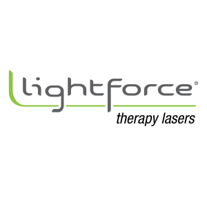Lightforce webbox