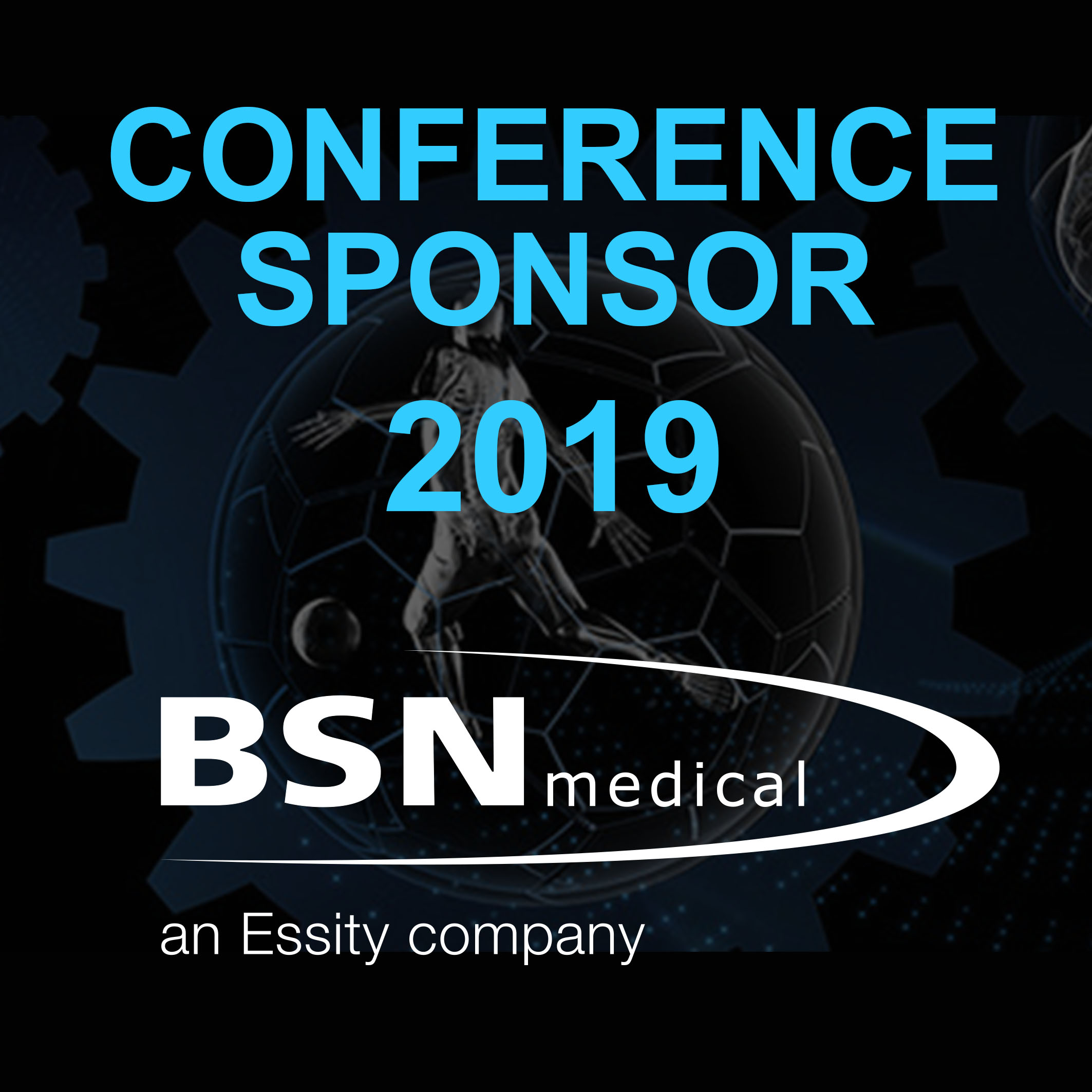 BSN CONFERENCE SPONSOR flat